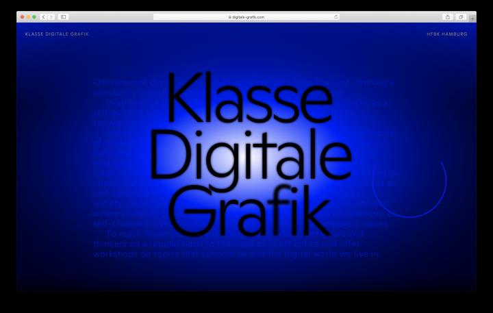 Knoth & Renner, digitale-grafik.com, 2020